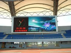 LED Sign Supply developed an outstanding reputation for all types of premium indoor, outdoor and mobile LED sign has knowledge and expertise to help you make the best choice  for your business.