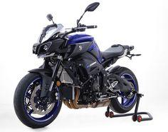 RG-Launches-Huge-Range-for-New-Yamaha-MT-10-01.jpg (1029×807)