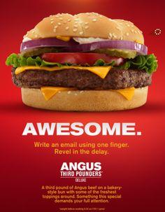 http://ac9368a.files.wordpress.com/2012/09/mcdonalds-advertisement2.png?w=479