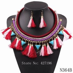 Cheap earrings chinese, Buy Quality jewelry find directly from China jewelry tester Suppliers:  Notice:   Min. Order is $10 !Freeshipping !Mix order is available !   If your order is less tha