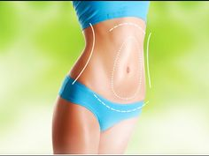 Colon Cleanse Weight Loss And Detox Diet Weight Loss: Pure Colon Detox Review - YouTube