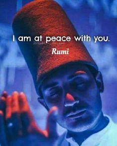 Rumi Love Quotes, Sufi Quotes, Poetry Quotes, Inspirational Quotes, Spiritual Messages, Spiritual Quotes, Rumi Books, Rumi Poem, Jalaluddin Rumi