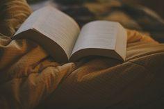 Book & blanket Imagine the coffee