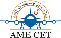 Aircraft Maintenance Engineering (AME) syllabus focuses on the maintenance, repair and troubleshoot the issues of an aircrafts. syllabus varies as per stream. Physics Textbook, Chemistry Textbook, Physics And Mathematics, Engineering Exam, Engineering Courses, Aircraft Maintenance Engineer, Marking Scheme, Exam Schedule, General Knowledge Book