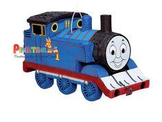ΠΙΝΙΑΤΑ THOMAS THE TRAIN Thomas The Train, Thomas And Friends
