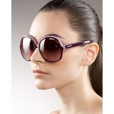 1d5eca628c5 9 Best Carrera Sunglasses images
