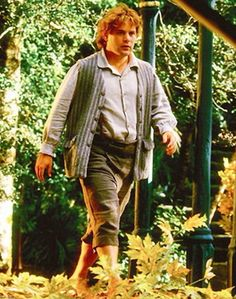 20 Best Sam Gamgee Images Samwise Gamgee Frodo The Hobbit