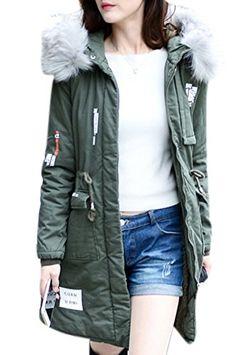 d651c329c1727 1869 Best Parkas images in 2018 | Girls coats, Cooker hoods, Cowls