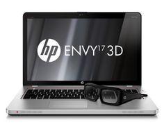 HP Envy 17-3290NR 17.3-Inch 3D Laptop (Silver) by HP, http://www.amazon.com/dp/B0085RV1NA/ref=cm_sw_r_pi_dp_NigHqb0FH2D9W