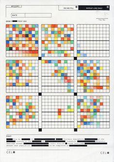 Art Archives – The Visual Work of Mike Lemanski