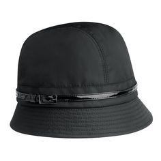 Bucket Hats - Buy Bucket Hats online 2de8337fb806
