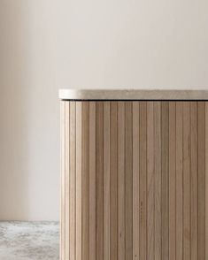 The simple wooden finishing in this image would look fantastic for kitchen cabin. - The simple wooden finishing in this image would look fantastic for kitchen cabinets or on a kitchen -