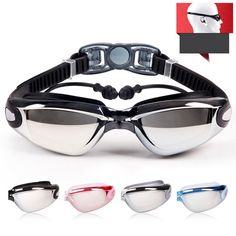 Swimming Glasses, Water Sports, Great Deals, Buy Now, Eyewear, Sunglasses, Stuff To Buy, Accessories, Ebay
