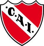 Independiente Wallpapers and Backgrounds - Club Wallpapers