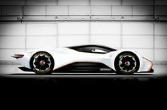 AM-RB 001-Aston Martin will cost between 2.65 & 3.98 million  dollars...only 99 to be made.