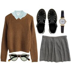 """265"" by dasha-volodina on Polyvore"