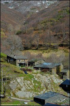 Good House, Terra, Tatoos, Tourism, Identity, Photographs, Mountains, Landscape, House Styles