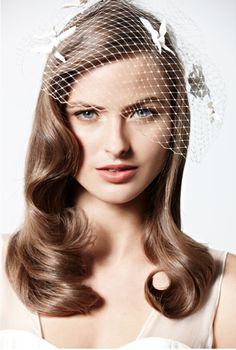 100 Best Wedding Hair Down Images Gorgeous Hair Hair Looks