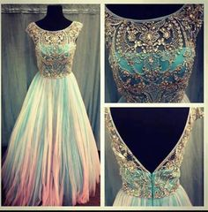 wedding dress.....<3