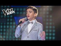 Jorge cantó Volare de D. Modugno y F. Migliacci - Rescates   La Voz Kids Colombia 2018 - YouTube Youtube, Songs, Colombia, Youtubers, Youtube Movies