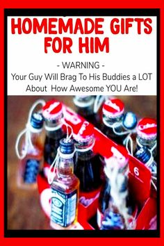 Gifts for Boyfriend DIY Gifts for Him Just Because Gifts for Boyfriend DIY Gifts for Him Just Because Simple Gifts, Easy Gifts, Creative Gifts, Romantic Gifts For Him, Diy Gifts For Him, Cute Gifts For Your Boyfriend, Boyfriend Gifts, Boyfriend Ideas, Homemade Gifts For Boyfriend