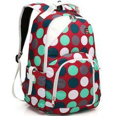 book bags - Walmart.com   book bags   Pinterest   Bag