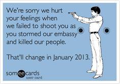 #RomneyRyan2012