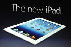 0The New iPad Data Recovery: How to Recover Lost Data from the New iPad