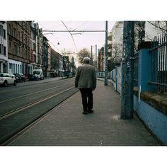 #fadedcreativity #pictures #pics #photo #photodocumentation #documentation #reportage #SB #Saarbrücken #Saarland #Saar #saarbrooklyn #street #streetlife #walkby #photowalk #dailylife #everyday #SPi_Travel #bnw_planet #olympuscamera #olympusuk #olympus #em1 #omd #mood #olympuskameras #citylife #town
