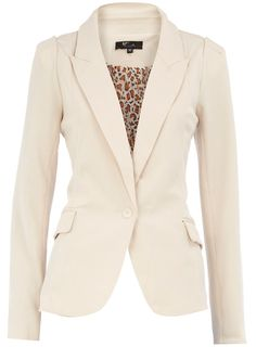 Nubuck Leather Jacket {Alexander McQueen} | Style and Outfits ...