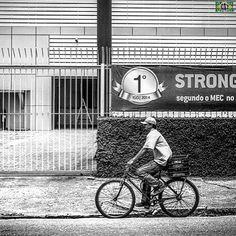 Foto de: @andersoul73 #br_andersoul73_st.  .   Data: #br200516. Local: São Paulo.  Seleção: @tattidantas.  Admins: @chbrasil & @vjvascon.  Para ganhar destaques no @BR.Street_ use as seguintes hashtags ao longo do mês de maio:  #brstreet #brstreet0516 (para fotos antigas)  Para mais informações sobre a nossa galeria e grupo @Brazil visite @BR.Brasil.  For more information about our gallery and @Brazil Group visit @BR.Brazil.  .  by br.street_