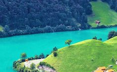 Google+ House Near Water, Golf Courses, Google, Nature, Photography, Naturaleza, Photograph, Fotografie, Photoshoot