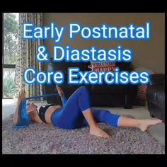 pilates workout videos Does your diastasis have to close to restore optimal core system function post child birth? Up until recently we would often advise that full closure was n Exercices Diastasis Recti, Healing Diastasis Recti, Post Baby Workout, Post Pregnancy Workout, Fake Pregnancy, Women Pregnancy, Pregnancy Books, Pregnancy Guide, Pregnancy Belly