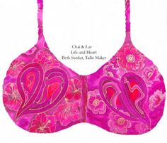 The Uplift Project Breast, America, Projects, Fashion, Moda, Fasion, Usa, Tile Projects
