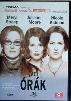Eladó DVD-k: 10db / 4990ft