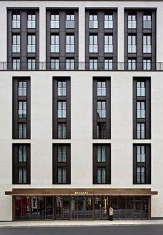 bulgari hotel - Google 검색