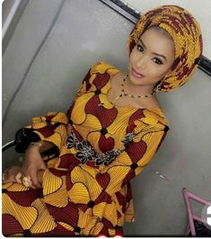 Hello, There are some ankara gowns that you would like just when you see them. These ankara styles are so lovely and good. They are so beautiful and outstanding. Checkout these outstanding ankara gown styles below and enjoy your day. African American Fashion, African Fashion Ankara, African Fashion Designers, Latest African Fashion Dresses, African Print Fashion, Africa Fashion, African Attire, African Wear, African Women