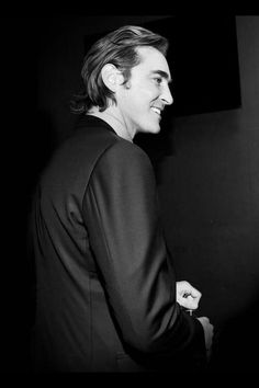Repinning because #LeePace.