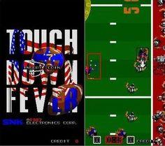 Football Video Games, Football Gif, Sports Games, Arcade, Ps, The Cure, Retro, Mini, Sports