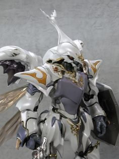 Another Editionという意味 [4]:Pmt後悔日誌 Super Robot Taisen, Character Inspiration, Character Design, Battle Bots, Japan Model, Mecha Anime, Gundam Model, Character Modeling, Figure Model