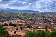 Rundreisen und Urlaub in Bolivien | Jetzt buchen! |Tai Pan
