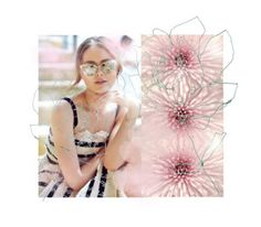 """""""Sea Breeze............"""" by neotericstudio ❤ liked on Polyvore featuring Blume"""