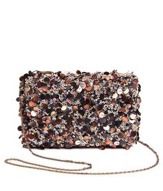 5 elements clutch with assorted sequinmbroidery, http://www.snapdeal.com/product/5-elements-clutch-with-assorted/1687585450