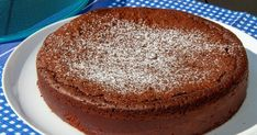 Tiramisu, Ethnic Recipes, Food, Meal, Essen, Hoods, Tiramisu Cake, Meals, Eten
