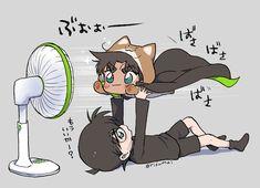 He's so cute! Sherlock Holmes, Detective Conan Shinichi, Conan Comics, Kudo Shinichi, Magic Kaito, Case Closed, Anime Ships, Cartoon Characters, Manga Anime