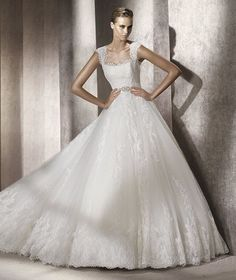 wedding dresses wedding dresses wedding dresses wedding dresses wedding dresses wedding dresses wedding dresses wedding dresses wedding dresses