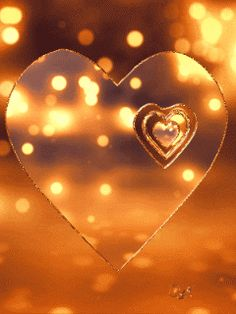 Heart Images, Love Images, Love Pictures, Heart Wallpaper, Love Wallpaper, Happy Heart, Love Heart, Coeur Gif, Gif Bonito