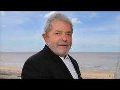 """Grampo revela Lula conspirando: """"Não temos nada a perder. É ir pro cacete, sem…"""