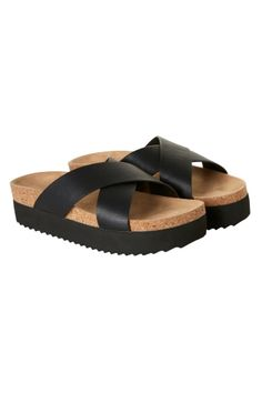 6093031d878 Monki | Fashion forward shoes, boots and sandals Modebewust, Schoenen  Sandalen