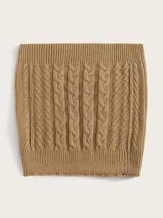 Cable Knit Strapless Knit Top #Sponsored , #sponsored, #Knit#Cable#Top Classic Halloween Costumes, Cable Knit, Spring Summer, Knit Tops, Top Tags, Knitting, Casual, Fabric, Clothes